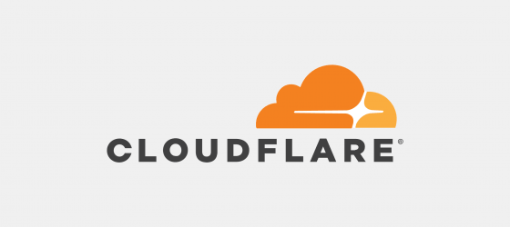 CDN Provider Cloudflare Announces Support for HTTP/3